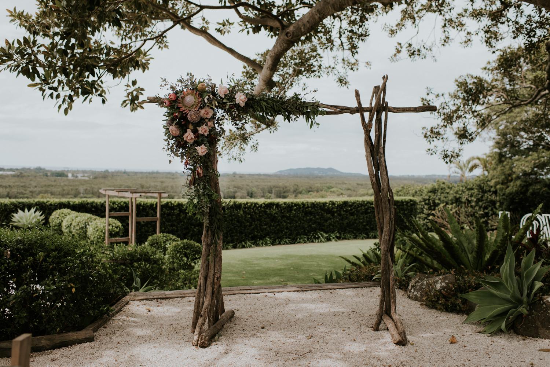 Brisbane Wedding Photographer   Engagement-Elopement Photography-16.jpg