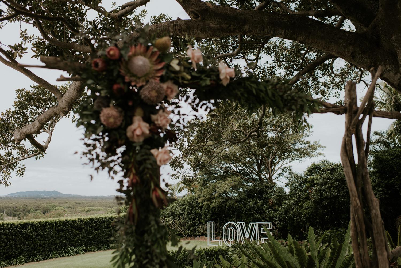 Brisbane Wedding Photographer   Engagement-Elopement Photography-17.jpg
