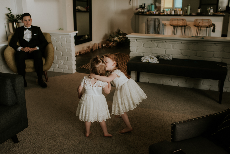 Brisbane Wedding Photographer   Engagement-Elopement Photography-21.jpg