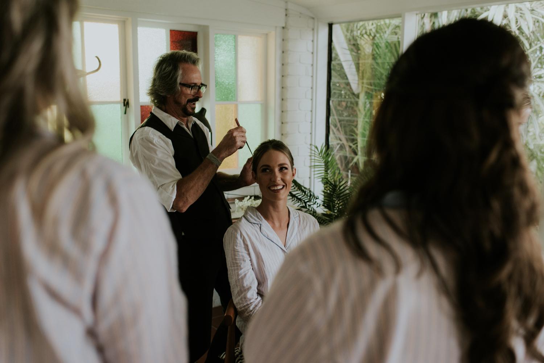 Brisbane Wedding Photographer   Engagement-Elopement Photography-23.jpg
