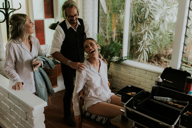 Brisbane Wedding Photographer   Engagement-Elopement Photography-24.jpg