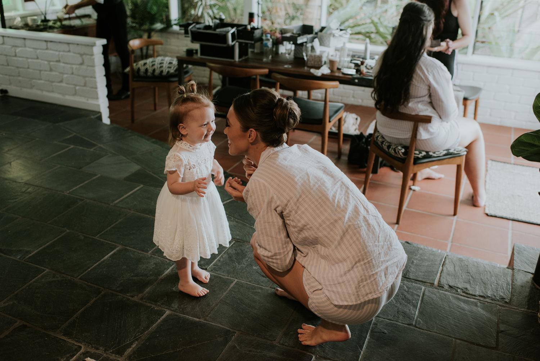 Brisbane Wedding Photographer   Engagement-Elopement Photography-26.jpg