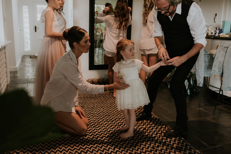 Brisbane Wedding Photographer   Engagement-Elopement Photography-27.jpg