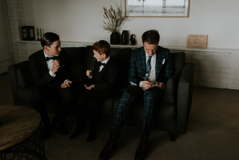Brisbane Wedding Photographer   Engagement-Elopement Photography-29.jpg