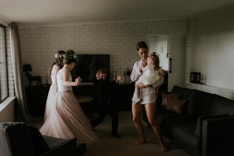 Brisbane Wedding Photographer   Engagement-Elopement Photography-30.jpg