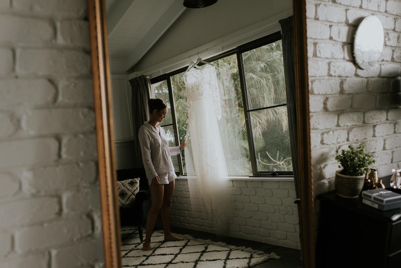 Brisbane Wedding Photographer   Engagement-Elopement Photography-31.jpg