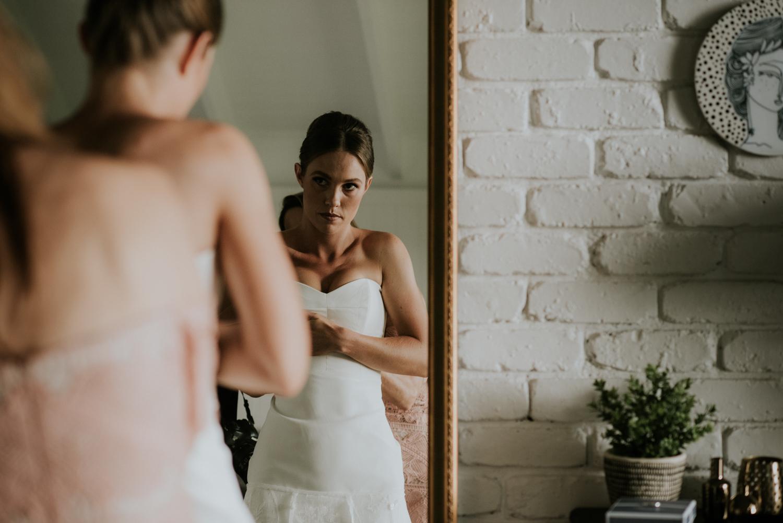 Brisbane Wedding Photographer   Engagement-Elopement Photography-32.jpg