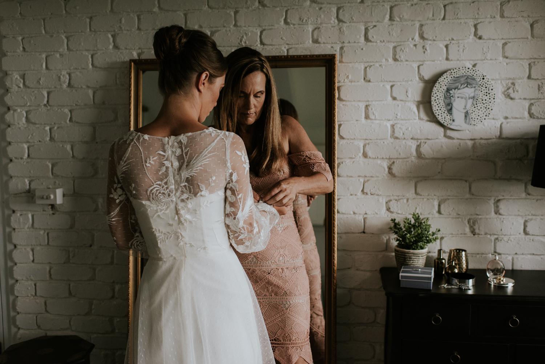 Brisbane Wedding Photographer   Engagement-Elopement Photography-33.jpg