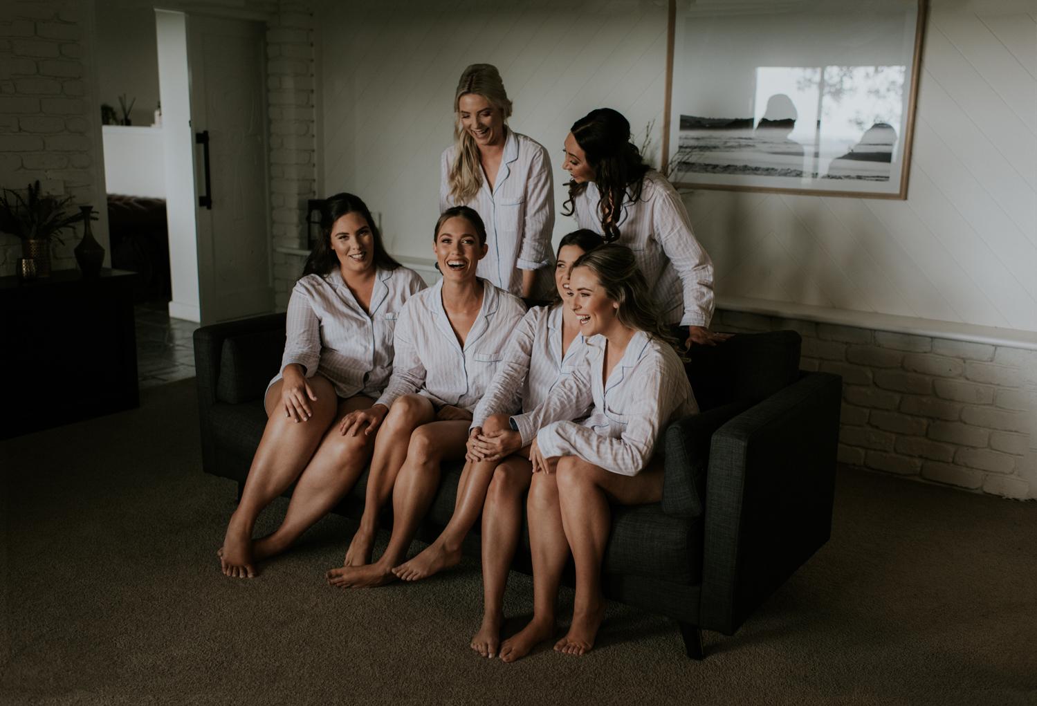 Brisbane Wedding Photographer   Engagement-Elopement Photography-34.jpg