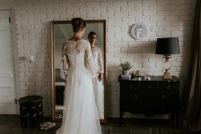 Brisbane Wedding Photographer   Engagement-Elopement Photography-35.jpg