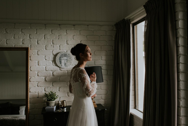 Brisbane Wedding Photographer   Engagement-Elopement Photography-37.jpg