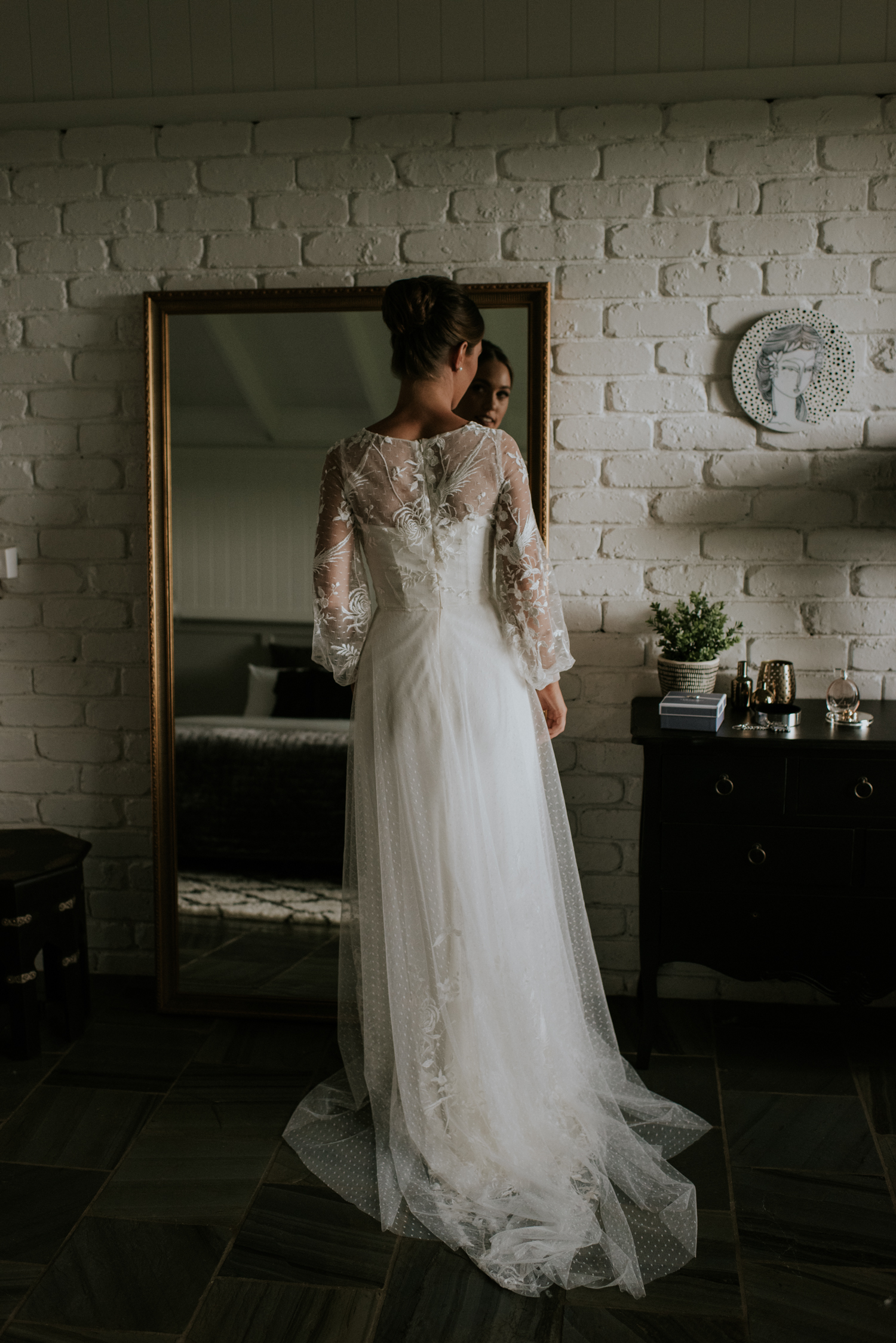 Brisbane Wedding Photographer   Engagement-Elopement Photography-36.jpg