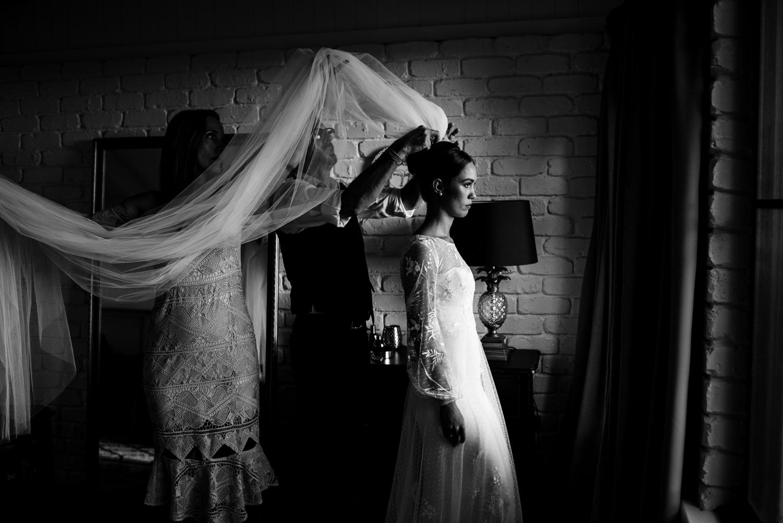 Brisbane Wedding Photographer   Engagement-Elopement Photography-39.jpg