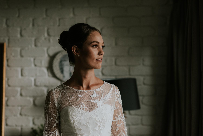Brisbane Wedding Photographer   Engagement-Elopement Photography-38.jpg