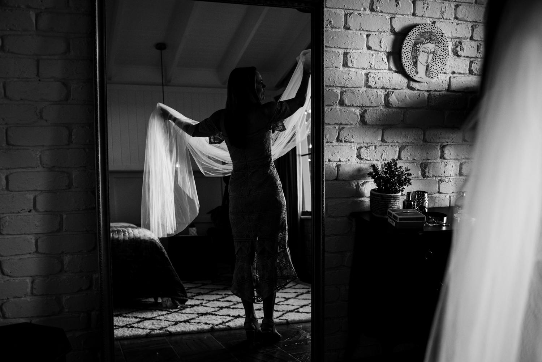 Brisbane Wedding Photographer   Engagement-Elopement Photography-40.jpg
