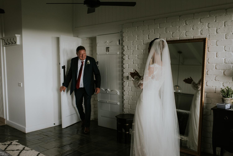 Brisbane Wedding Photographer   Engagement-Elopement Photography-41.jpg