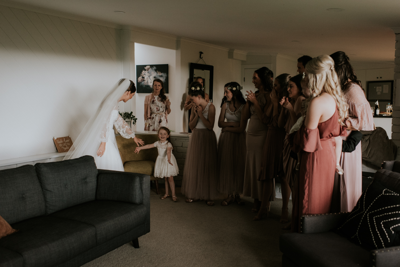 Brisbane Wedding Photographer   Engagement-Elopement Photography-43.jpg