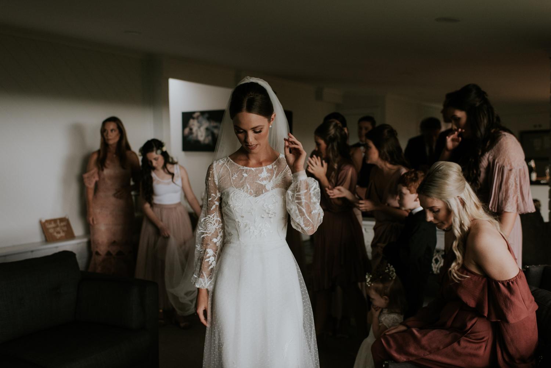 Brisbane Wedding Photographer   Engagement-Elopement Photography-44.jpg