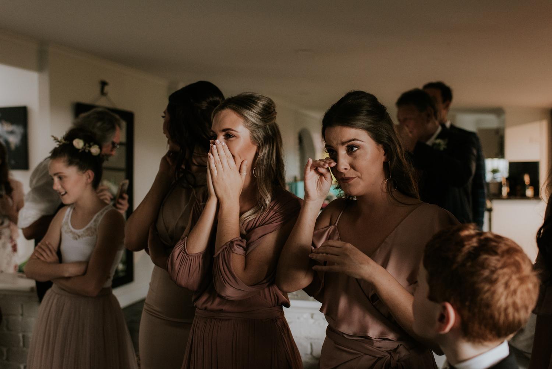 Brisbane Wedding Photographer   Engagement-Elopement Photography-45.jpg
