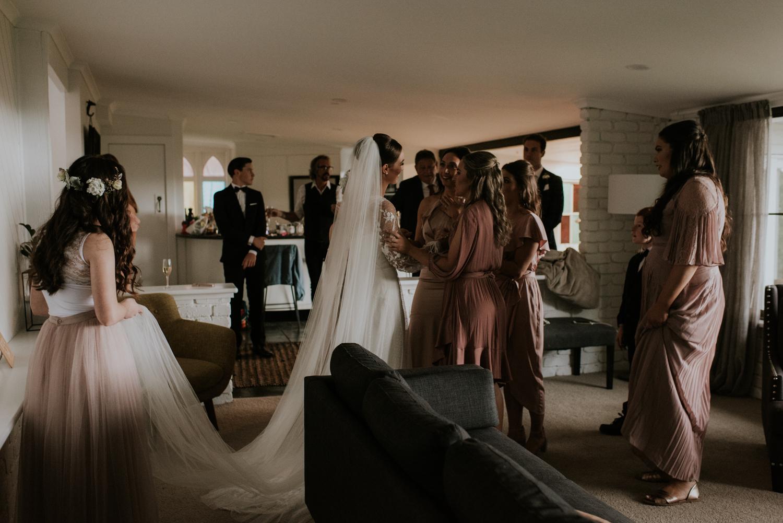 Brisbane Wedding Photographer   Engagement-Elopement Photography-46.jpg