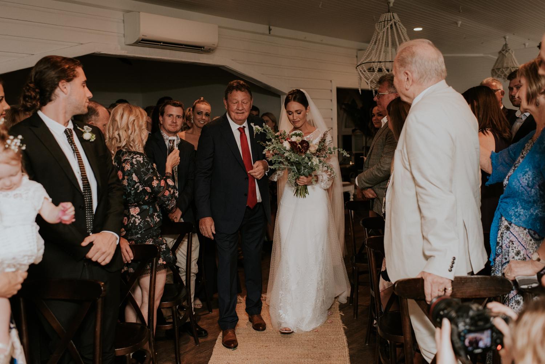 Brisbane Wedding Photographer   Engagement-Elopement Photography-48.jpg