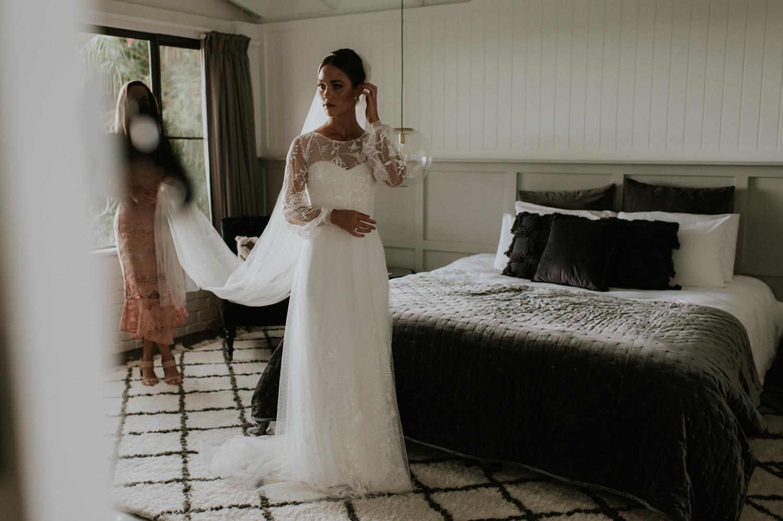 Brisbane Wedding Photographer   Engagement-Elopement Photography-49.jpg