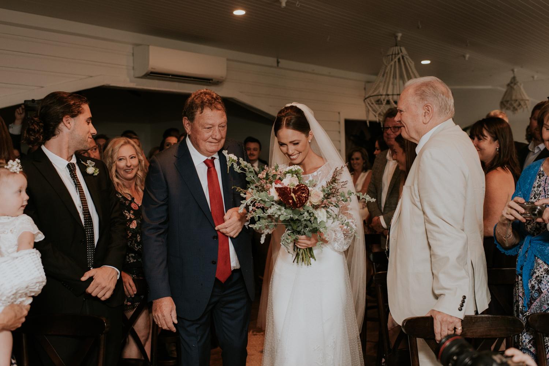 Brisbane Wedding Photographer   Engagement-Elopement Photography-50.jpg