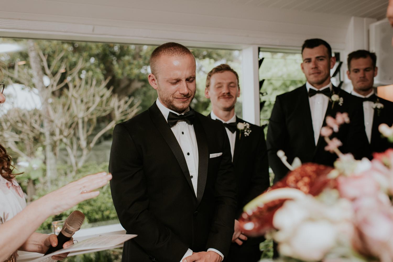 Brisbane Wedding Photographer   Engagement-Elopement Photography-51.jpg
