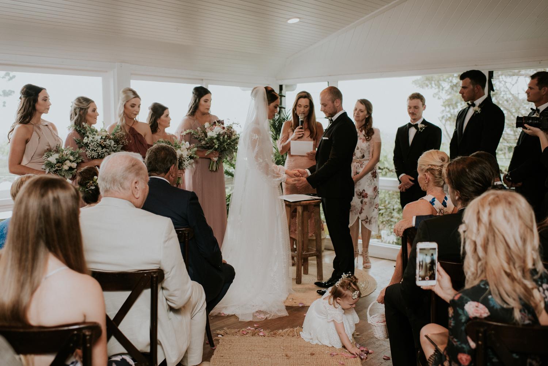 Brisbane Wedding Photographer   Engagement-Elopement Photography-52.jpg