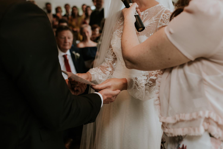 Brisbane Wedding Photographer   Engagement-Elopement Photography-53.jpg