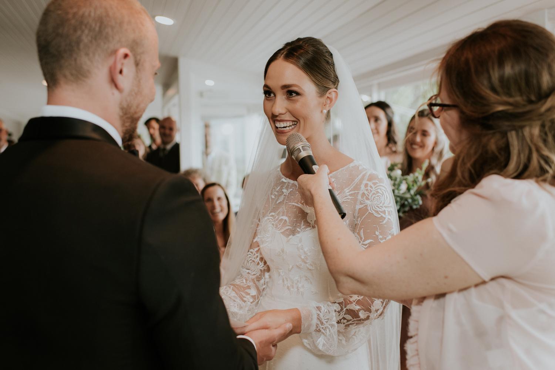 Brisbane Wedding Photographer   Engagement-Elopement Photography-55.jpg