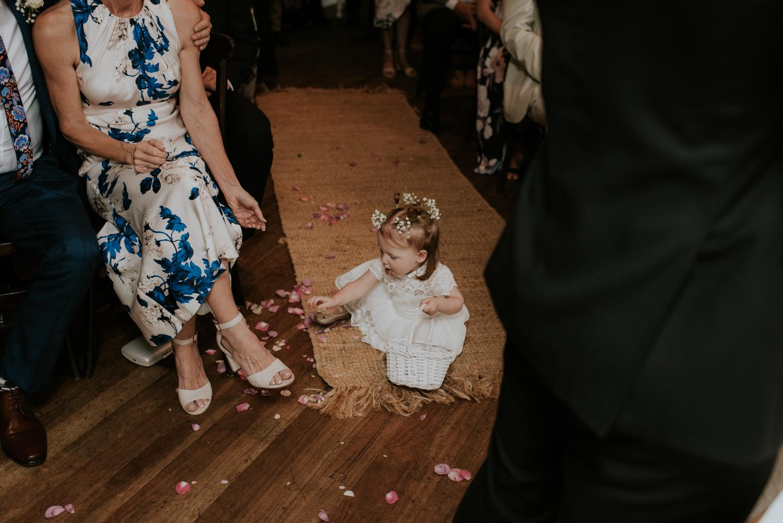 Brisbane Wedding Photographer   Engagement-Elopement Photography-54.jpg