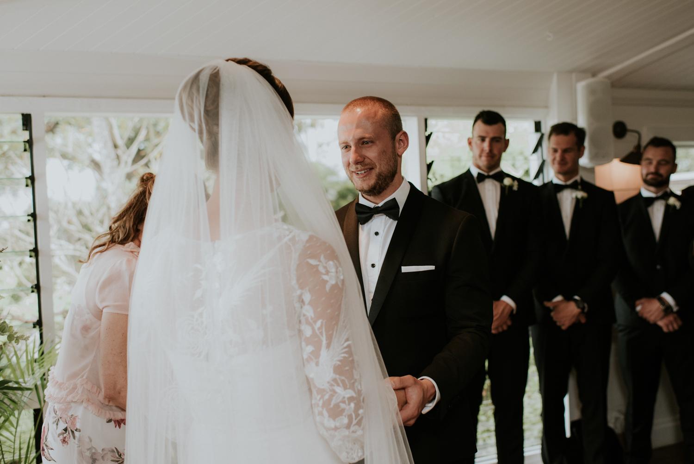 Brisbane Wedding Photographer   Engagement-Elopement Photography-56.jpg