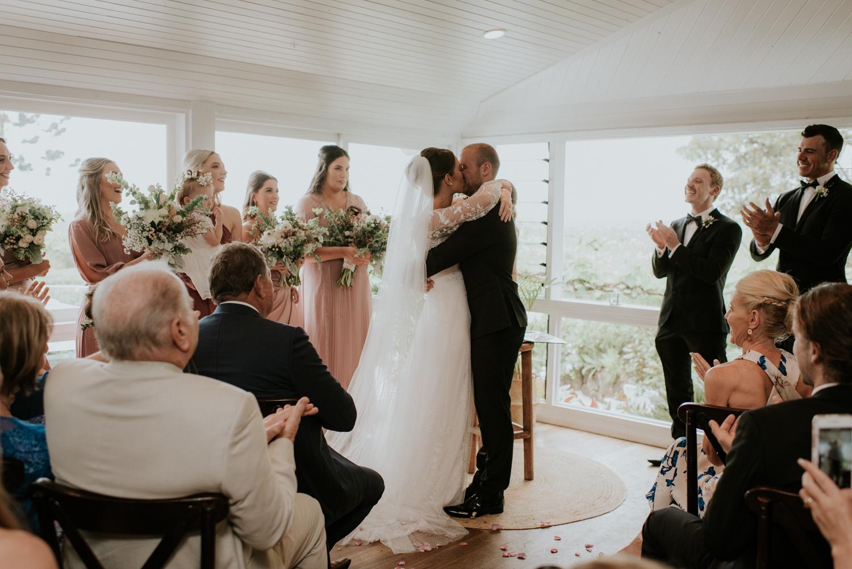 Brisbane Wedding Photographer   Engagement-Elopement Photography-57.jpg