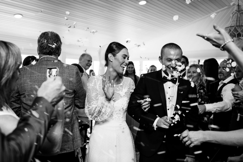Brisbane Wedding Photographer   Engagement-Elopement Photography-58.jpg