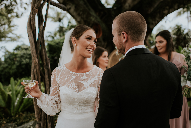 Brisbane Wedding Photographer   Engagement-Elopement Photography-61.jpg