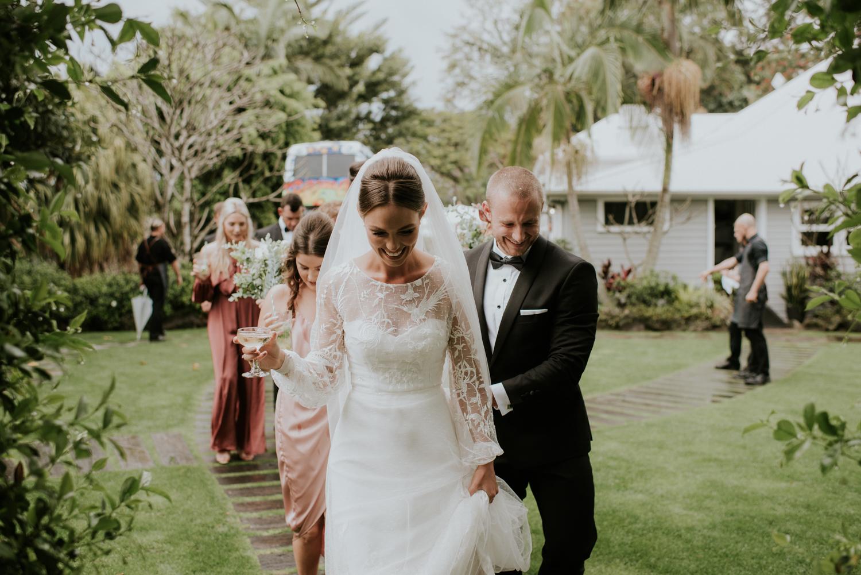Brisbane Wedding Photographer   Engagement-Elopement Photography-60.jpg