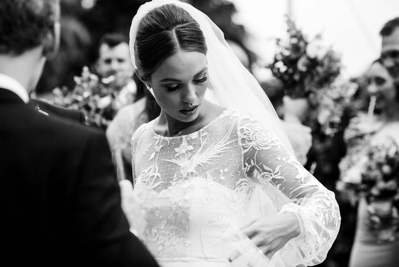 Brisbane Wedding Photographer   Engagement-Elopement Photography-62.jpg