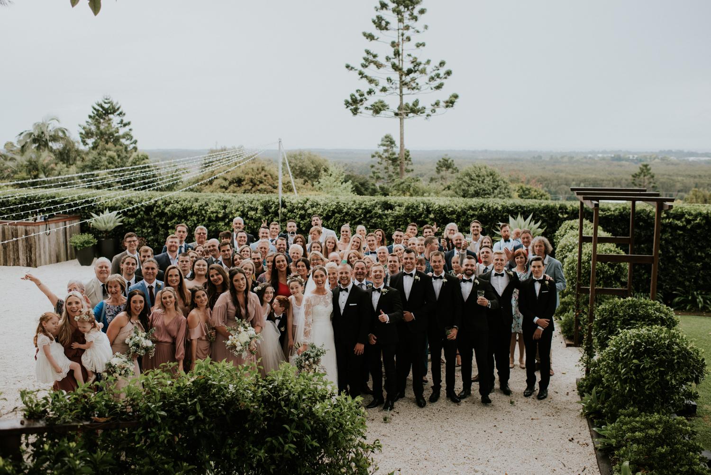 Brisbane Wedding Photographer   Engagement-Elopement Photography-63.jpg