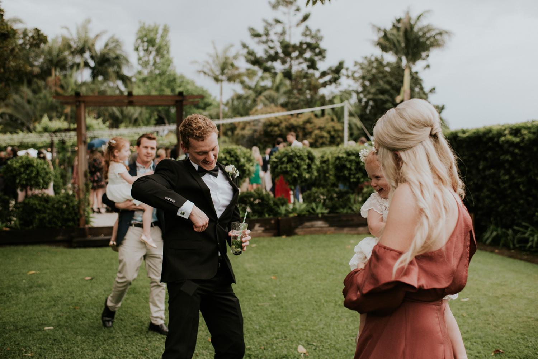 Brisbane Wedding Photographer   Engagement-Elopement Photography-64.jpg