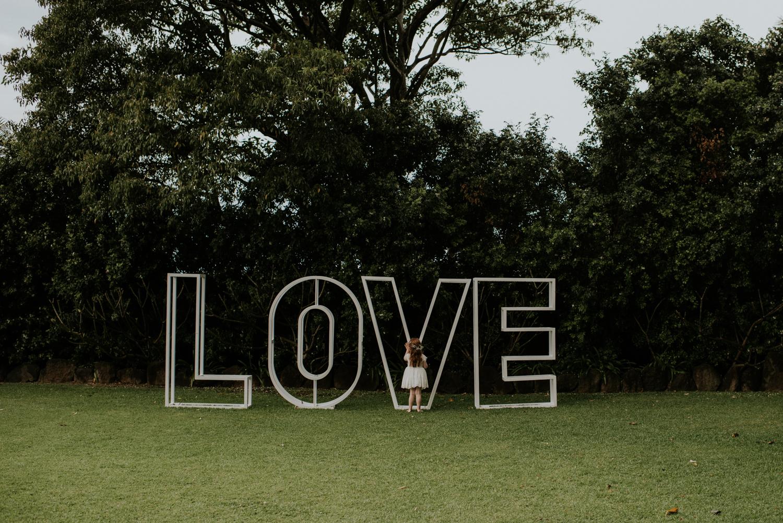 Brisbane Wedding Photographer   Engagement-Elopement Photography-65.jpg