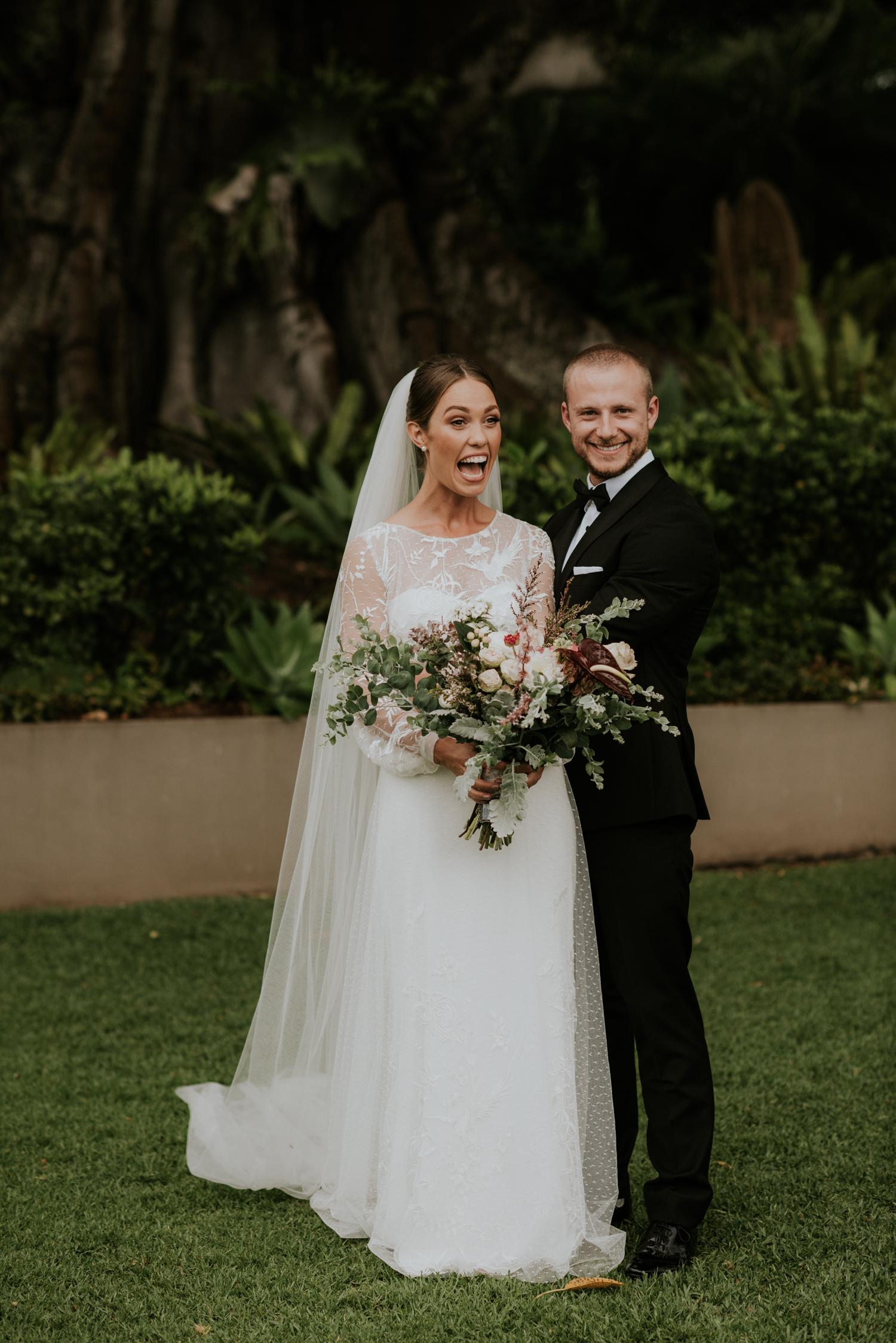 Brisbane Wedding Photographer   Engagement-Elopement Photography-66.jpg