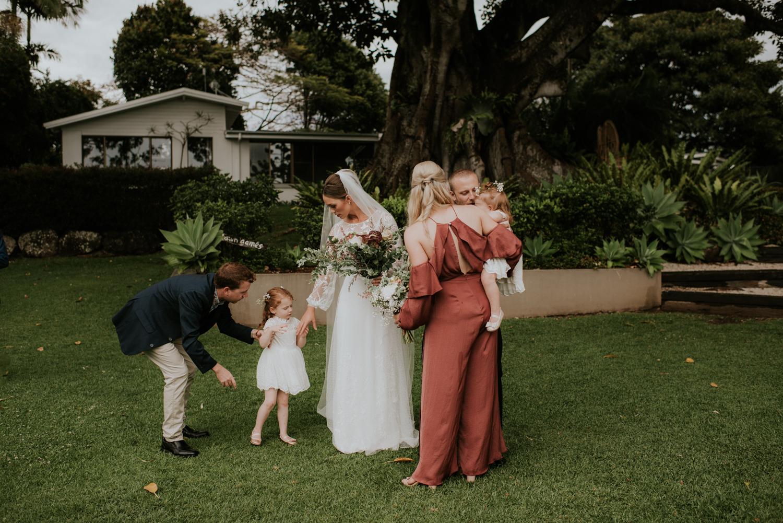 Brisbane Wedding Photographer   Engagement-Elopement Photography-67.jpg
