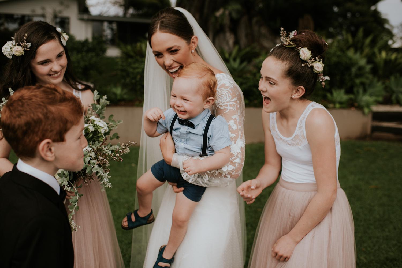 Brisbane Wedding Photographer   Engagement-Elopement Photography-68.jpg
