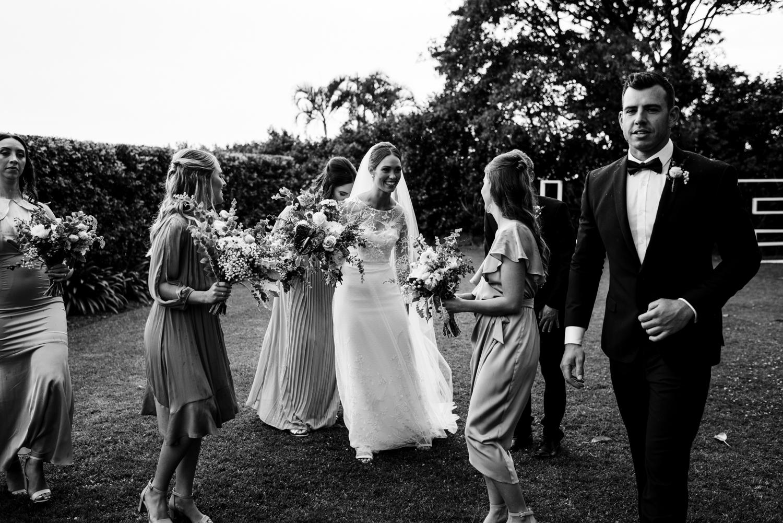 Brisbane Wedding Photographer   Engagement-Elopement Photography-69.jpg