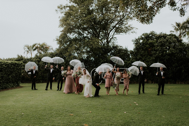 Brisbane Wedding Photographer   Engagement-Elopement Photography-70.jpg