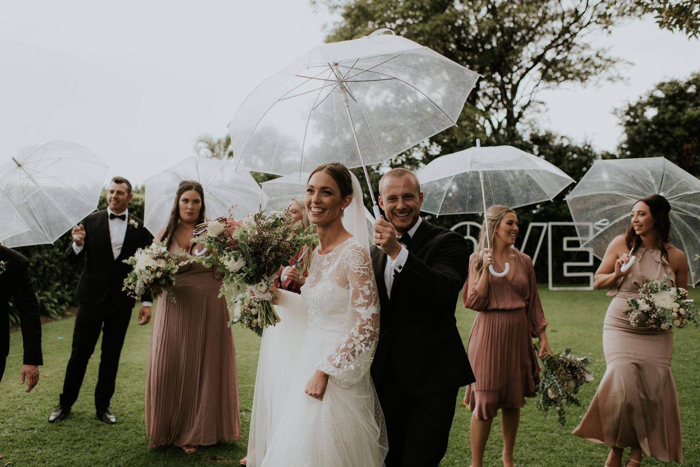 Brisbane Wedding Photographer   Engagement-Elopement Photography-71.jpg
