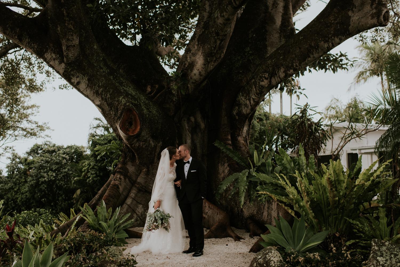 Brisbane Wedding Photographer   Engagement-Elopement Photography-72.jpg