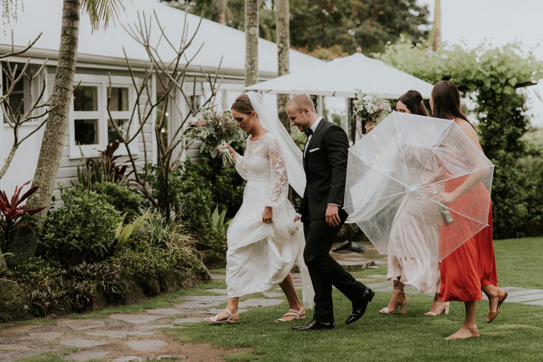 Brisbane Wedding Photographer   Engagement-Elopement Photography-73.jpg