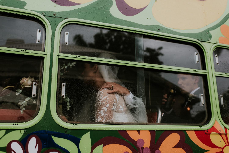 Brisbane Wedding Photographer   Engagement-Elopement Photography-74.jpg